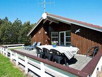 Ferienhaus in Oksbøl, Haus Nr. 50544 in Oksbøl - kleines Detailbild