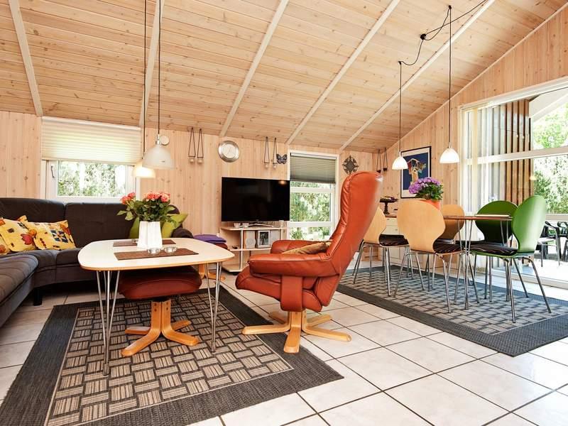 Zusatzbild Nr. 01 von Ferienhaus No. 50544 in Oksb�l