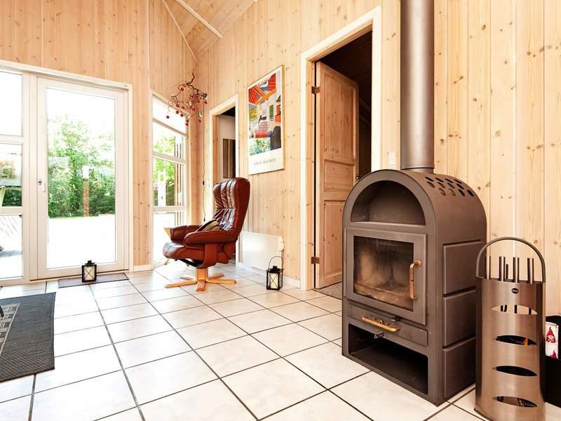 Zusatzbild Nr. 03 von Ferienhaus No. 50544 in Oksb�l