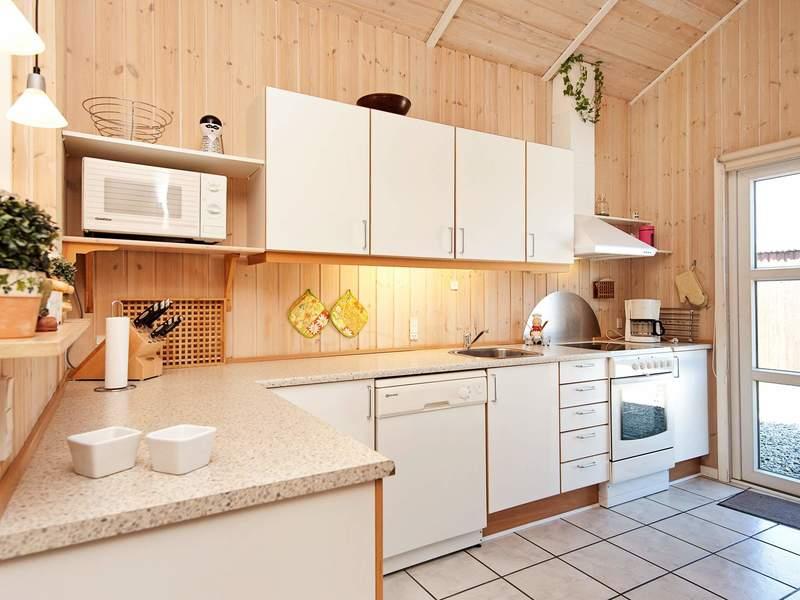 Zusatzbild Nr. 04 von Ferienhaus No. 50544 in Oksb�l