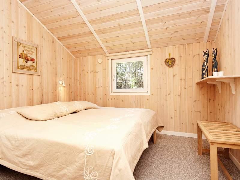 Zusatzbild Nr. 06 von Ferienhaus No. 50544 in Oksb�l