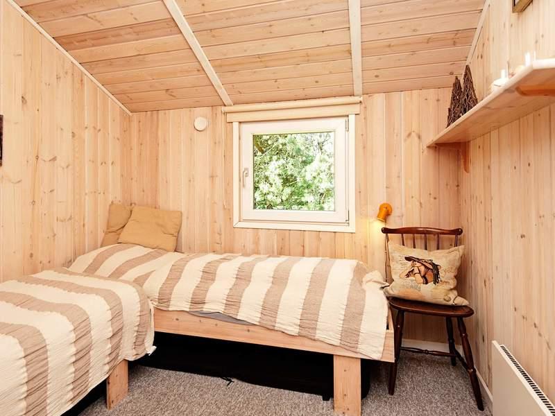 Zusatzbild Nr. 08 von Ferienhaus No. 50544 in Oksb�l