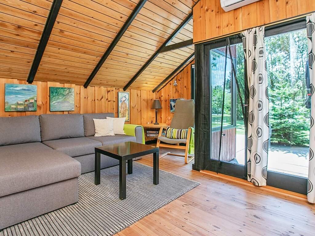 Zusatzbild Nr. 01 von Ferienhaus No. 50913 in Oksbøl