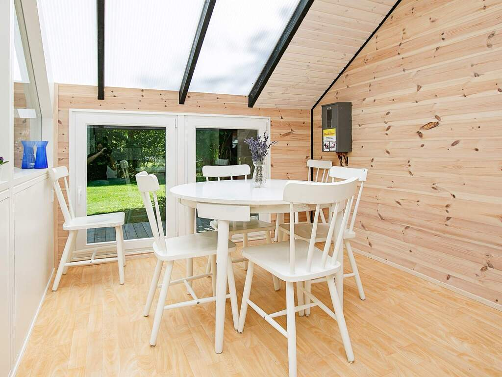 Zusatzbild Nr. 02 von Ferienhaus No. 50913 in Oksbøl