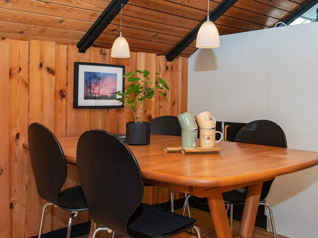 Zusatzbild Nr. 03 von Ferienhaus No. 50913 in Oksbøl