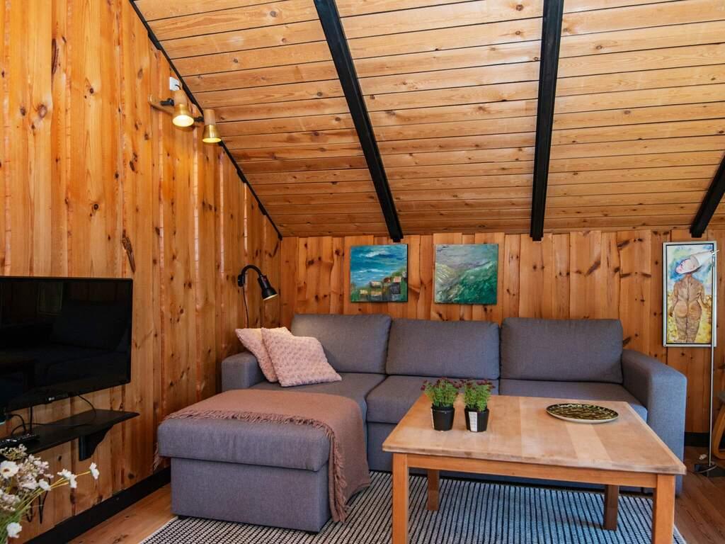 Zusatzbild Nr. 05 von Ferienhaus No. 50913 in Oksbøl