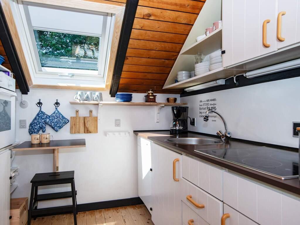 Zusatzbild Nr. 08 von Ferienhaus No. 50913 in Oksbøl