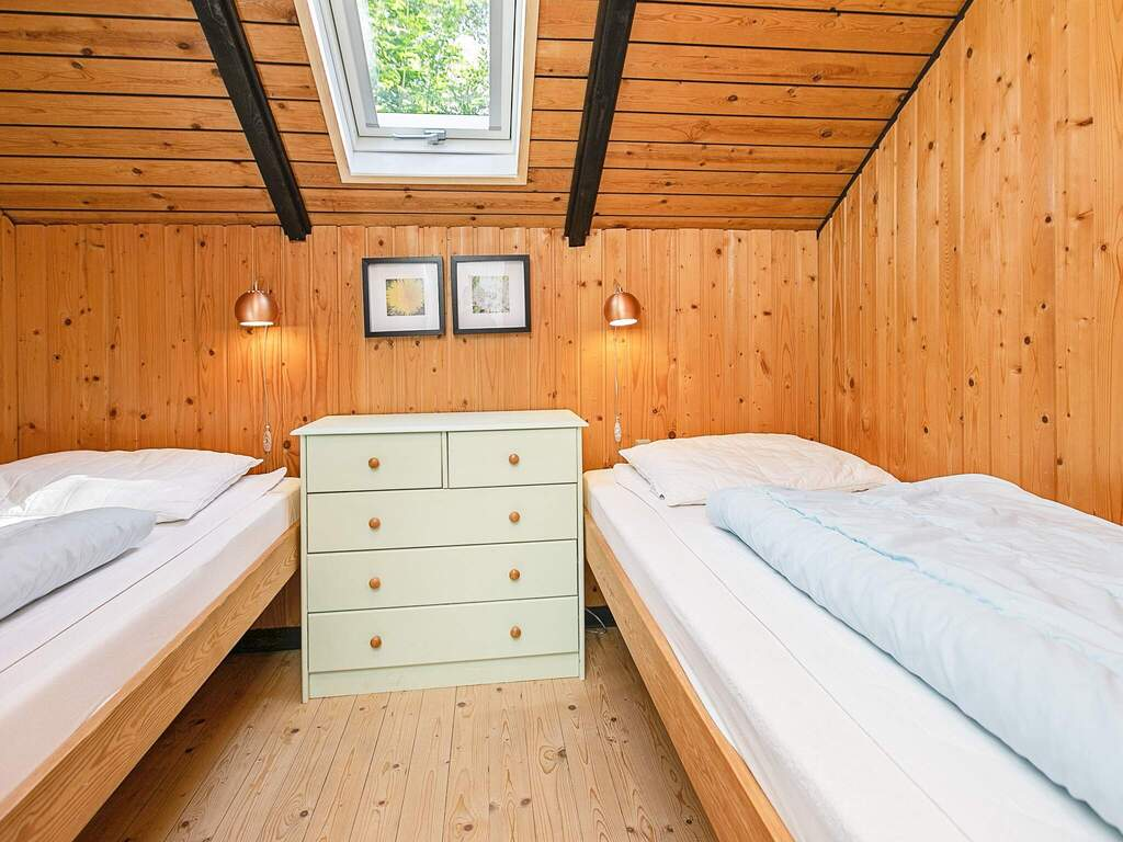 Zusatzbild Nr. 09 von Ferienhaus No. 50913 in Oksbøl