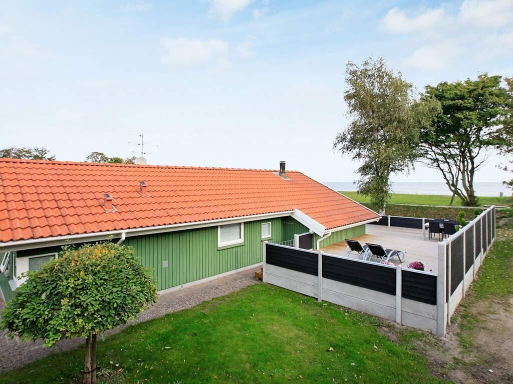 Umgebung von Ferienhaus No. 51409 in Otterup