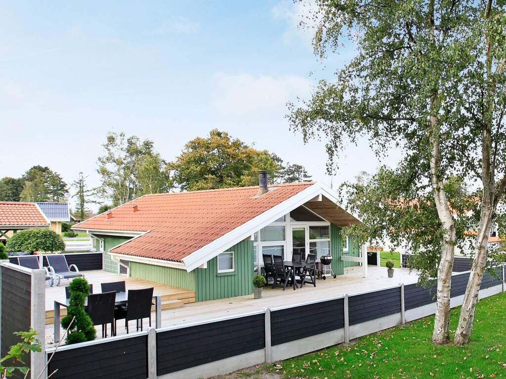 Zusatzbild Nr. 01 von Ferienhaus No. 51409 in Otterup