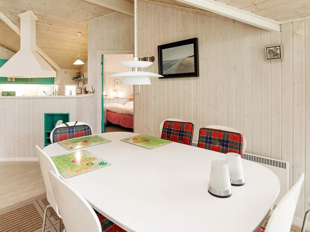 Zusatzbild Nr. 03 von Ferienhaus No. 51409 in Otterup