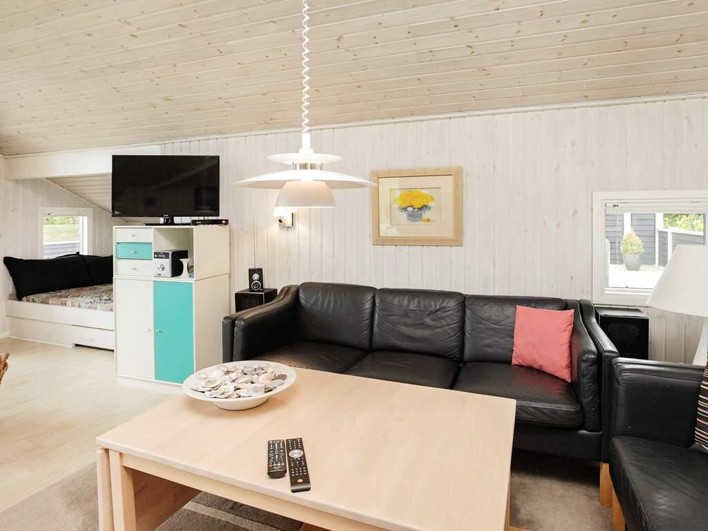 Zusatzbild Nr. 05 von Ferienhaus No. 51409 in Otterup