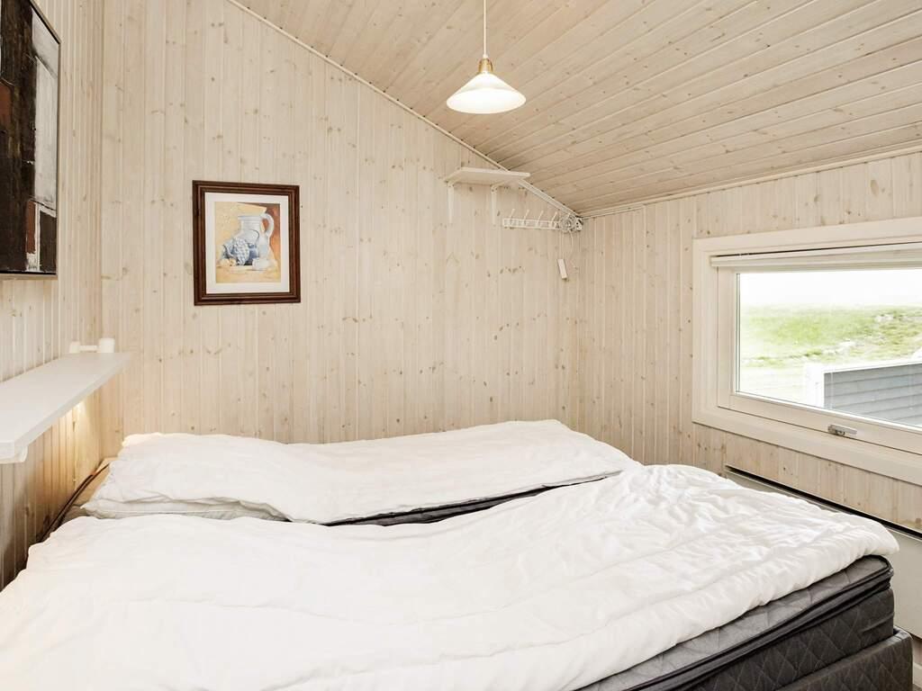 Zusatzbild Nr. 10 von Ferienhaus No. 51409 in Otterup