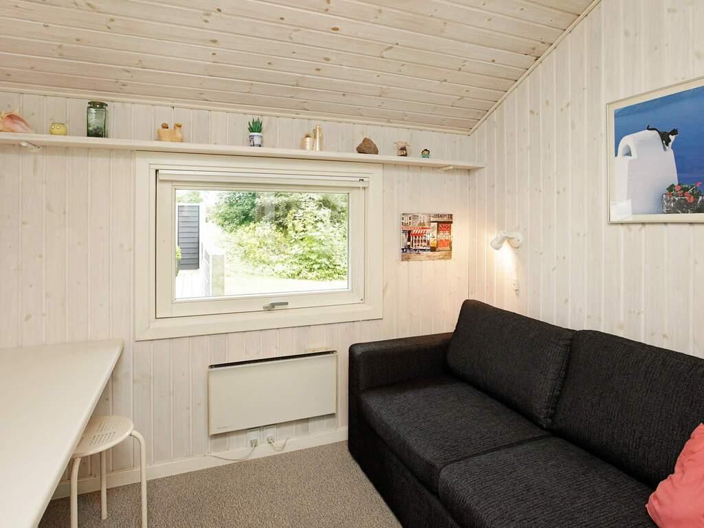 Zusatzbild Nr. 13 von Ferienhaus No. 51409 in Otterup