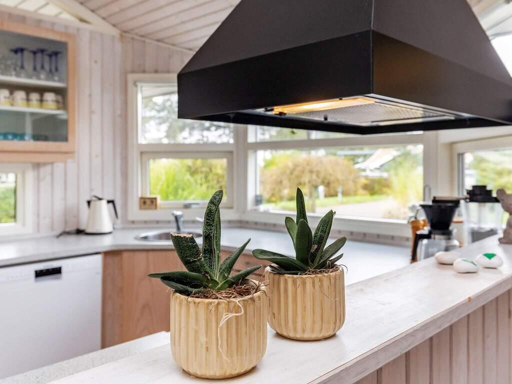 Zusatzbild Nr. 02 von Ferienhaus No. 51515 in Otterup
