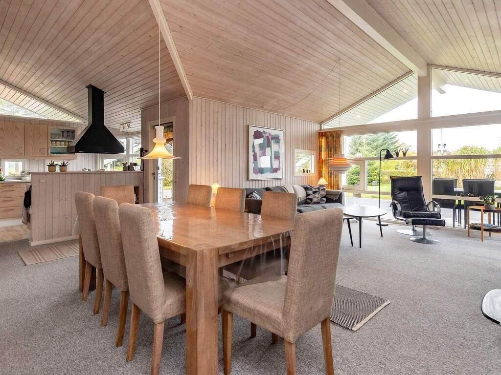 Zusatzbild Nr. 04 von Ferienhaus No. 51515 in Otterup
