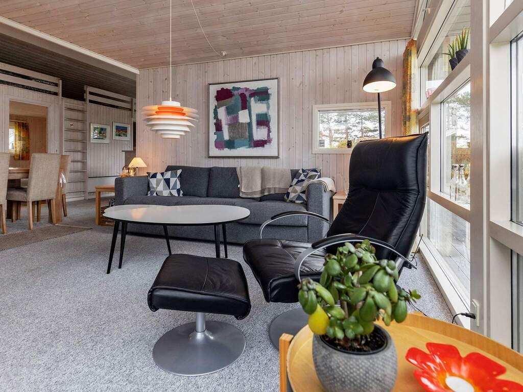 Zusatzbild Nr. 06 von Ferienhaus No. 51515 in Otterup
