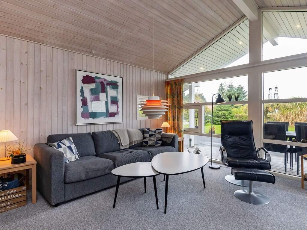 Zusatzbild Nr. 07 von Ferienhaus No. 51515 in Otterup