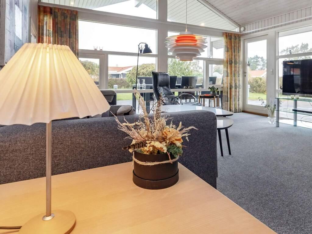 Zusatzbild Nr. 08 von Ferienhaus No. 51515 in Otterup