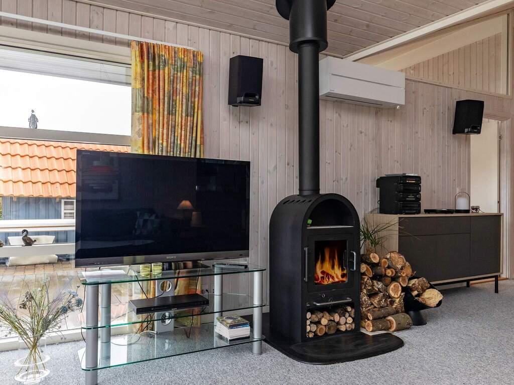 Zusatzbild Nr. 09 von Ferienhaus No. 51515 in Otterup