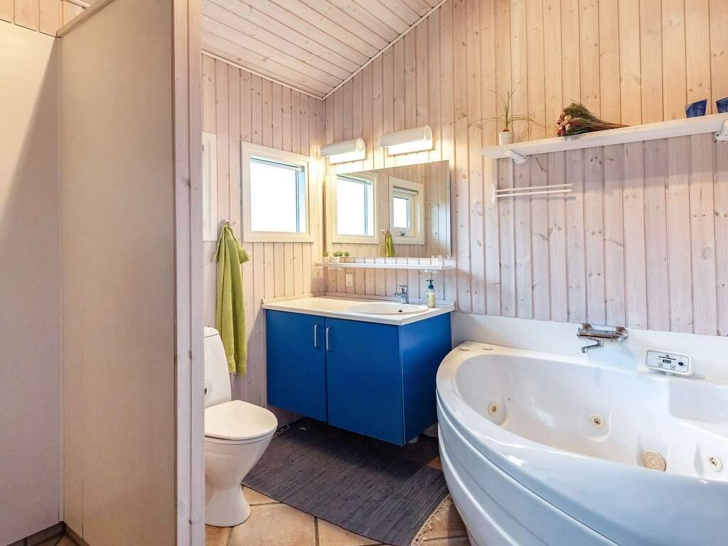 Zusatzbild Nr. 10 von Ferienhaus No. 51515 in Otterup