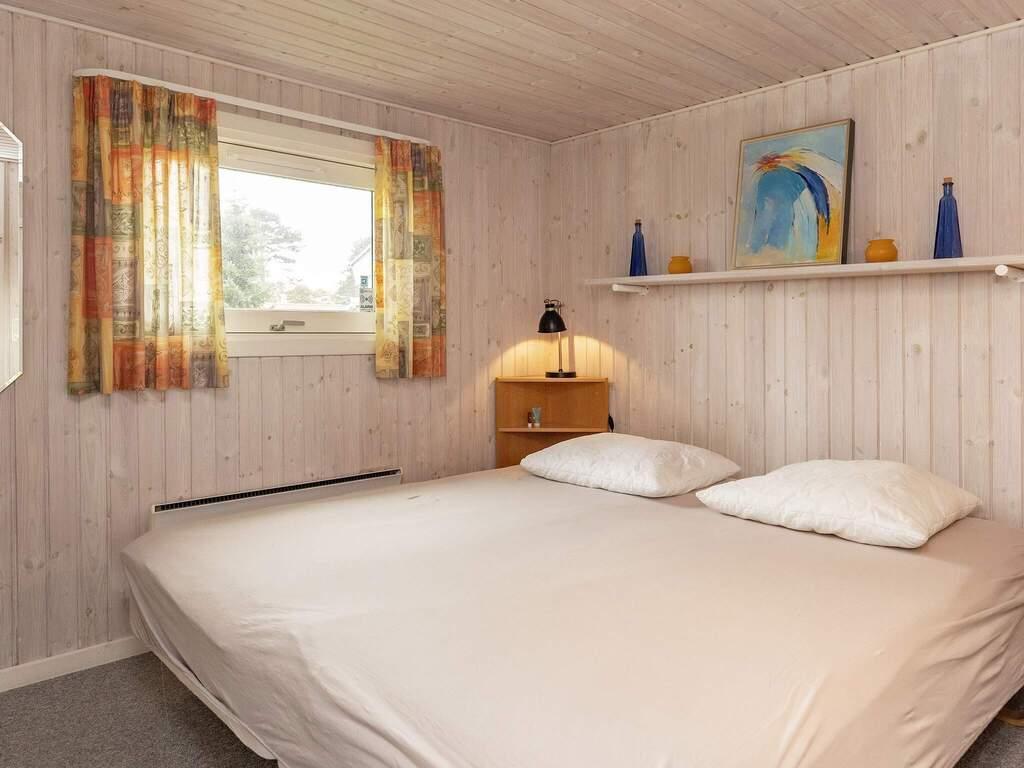 Zusatzbild Nr. 11 von Ferienhaus No. 51515 in Otterup