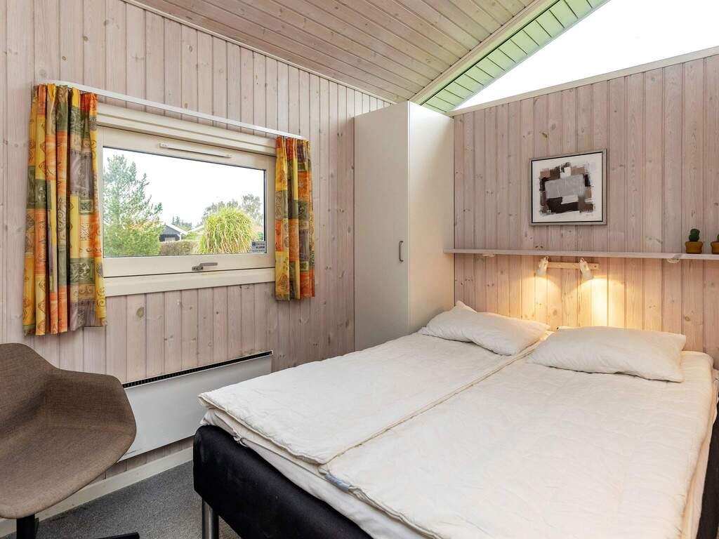 Zusatzbild Nr. 12 von Ferienhaus No. 51515 in Otterup