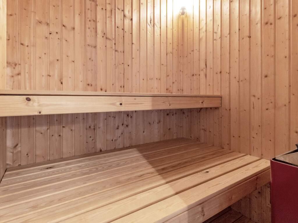 Zusatzbild Nr. 14 von Ferienhaus No. 51515 in Otterup