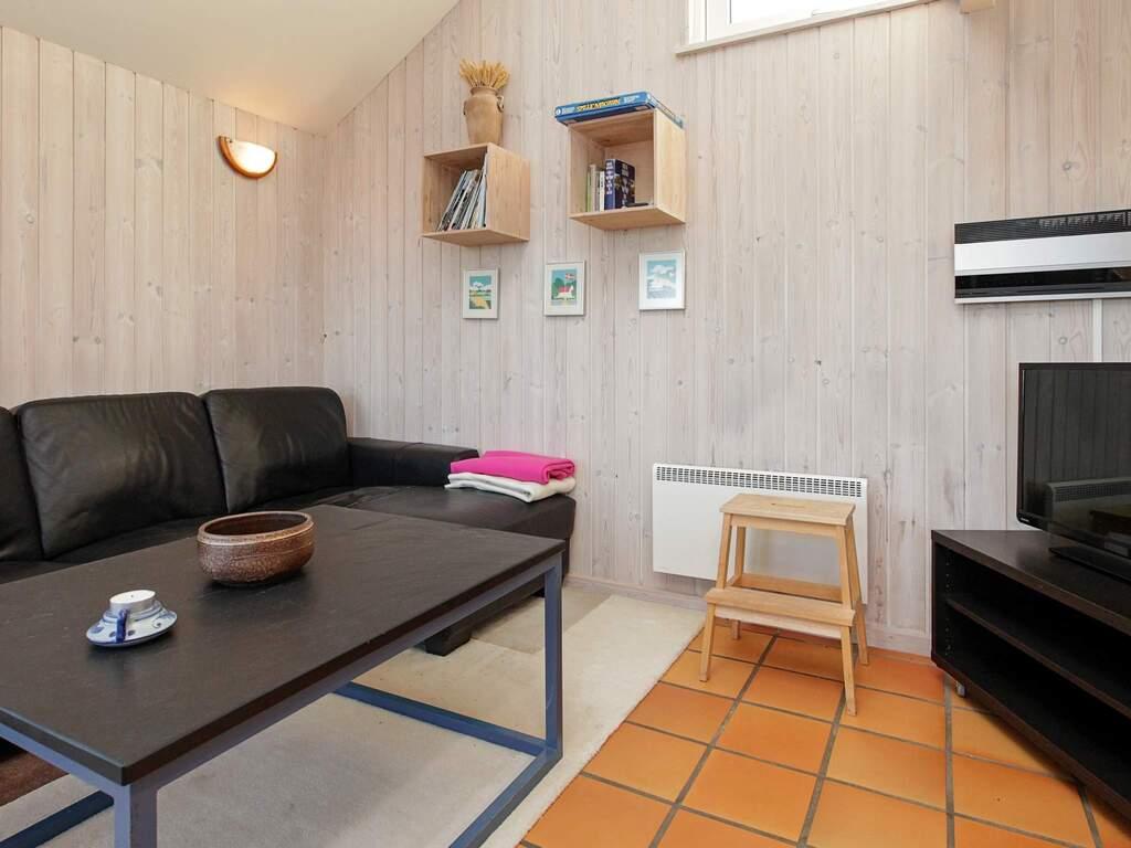 Zusatzbild Nr. 01 von Ferienhaus No. 51527 in Munkebo