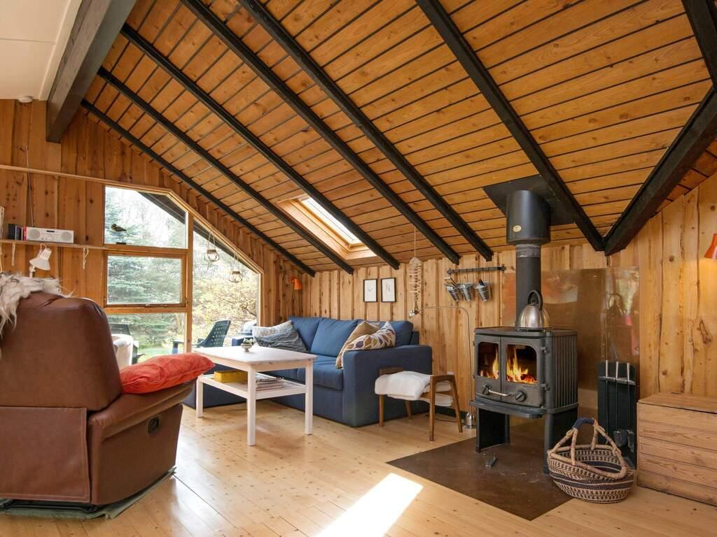 Zusatzbild Nr. 05 von Ferienhaus No. 51670 in Oksbøl