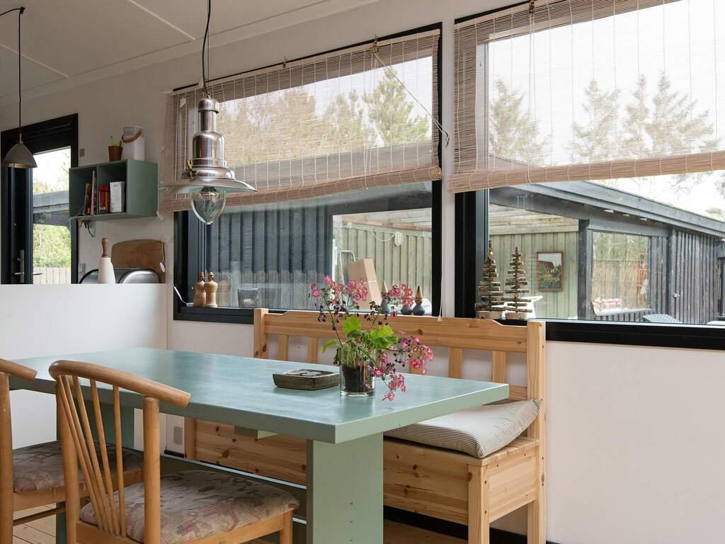 Zusatzbild Nr. 06 von Ferienhaus No. 51670 in Oksbøl