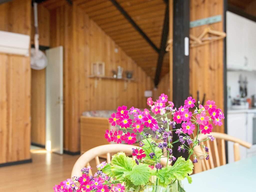 Zusatzbild Nr. 07 von Ferienhaus No. 51670 in Oksb�l