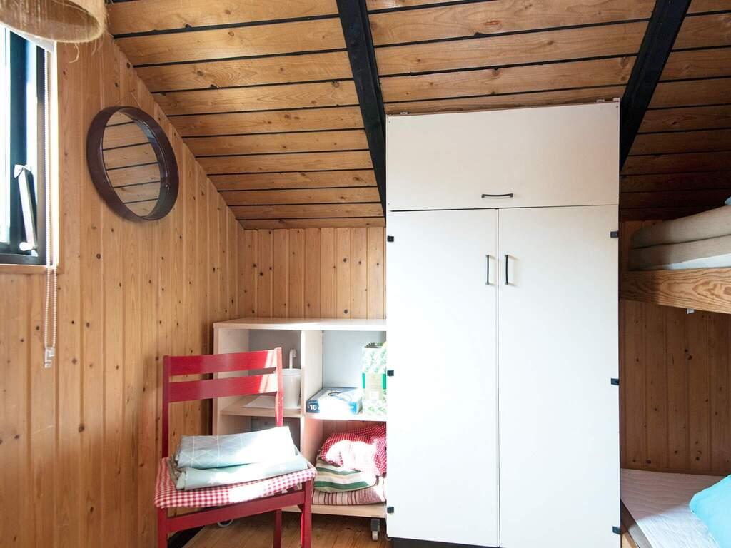 Zusatzbild Nr. 11 von Ferienhaus No. 51670 in Oksbøl