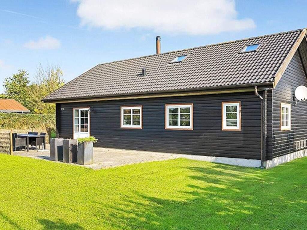 Zusatzbild Nr. 01 von Ferienhaus No. 61904 in Juelsminde