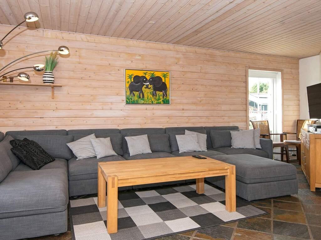 Zusatzbild Nr. 03 von Ferienhaus No. 61904 in Juelsminde