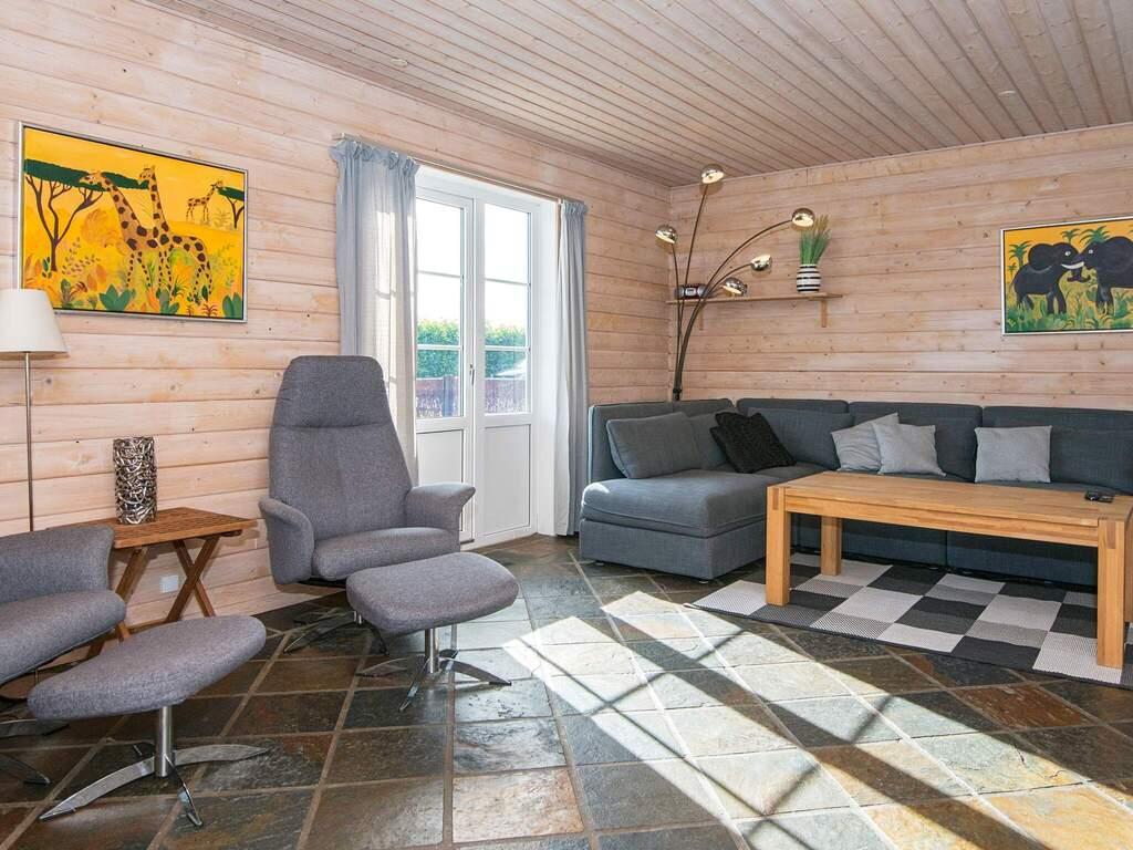 Zusatzbild Nr. 04 von Ferienhaus No. 61904 in Juelsminde