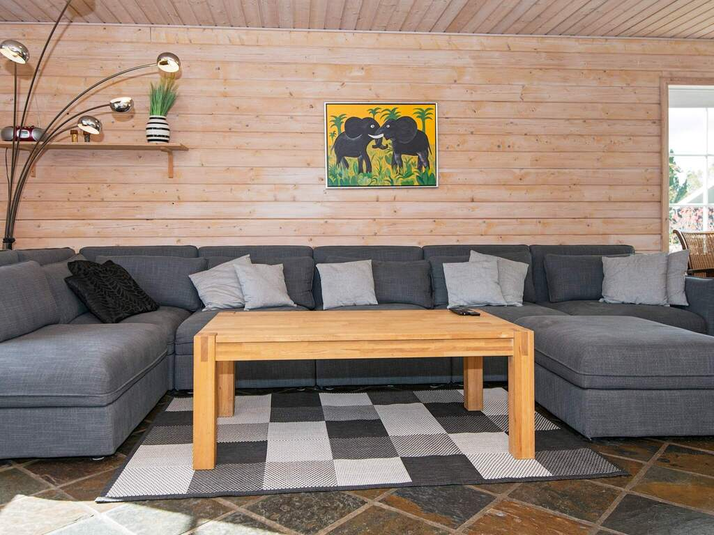 Zusatzbild Nr. 05 von Ferienhaus No. 61904 in Juelsminde
