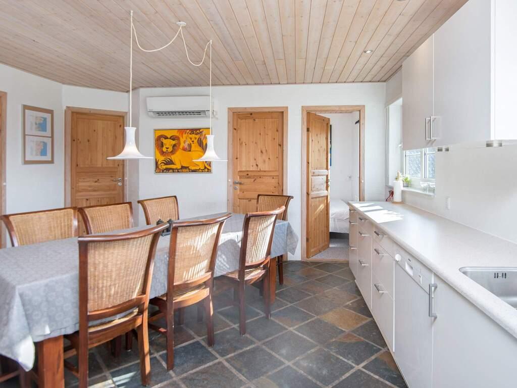 Zusatzbild Nr. 06 von Ferienhaus No. 61904 in Juelsminde