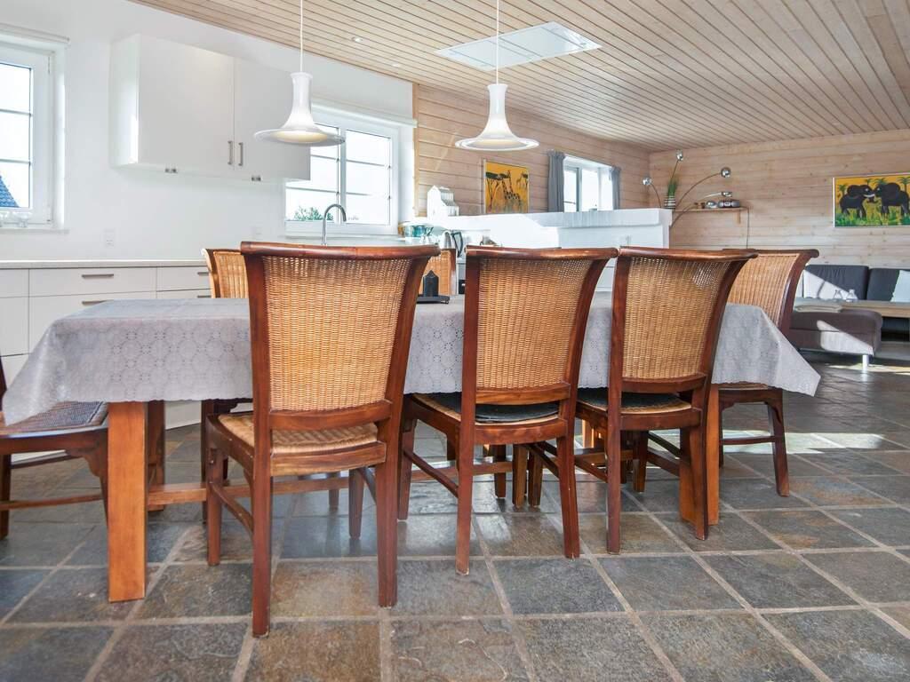 Zusatzbild Nr. 09 von Ferienhaus No. 61904 in Juelsminde