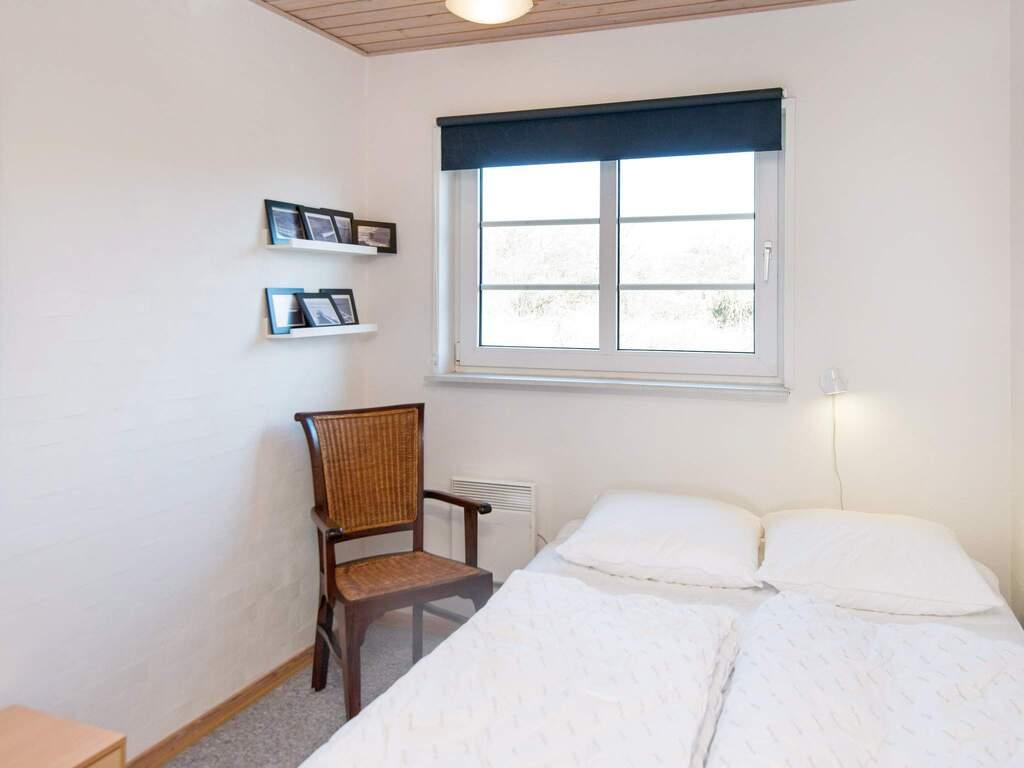Zusatzbild Nr. 11 von Ferienhaus No. 61904 in Juelsminde