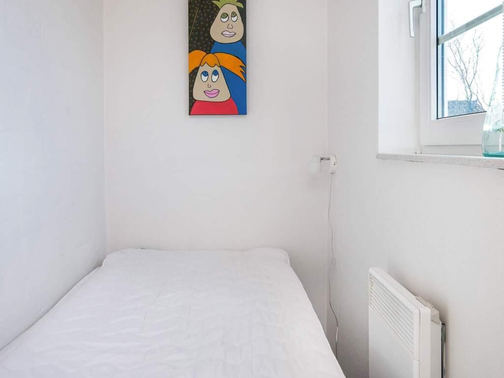 Zusatzbild Nr. 14 von Ferienhaus No. 61904 in Juelsminde
