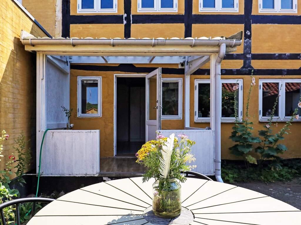 Umgebung von Ferienhaus No. 61919 in Rudkøbing