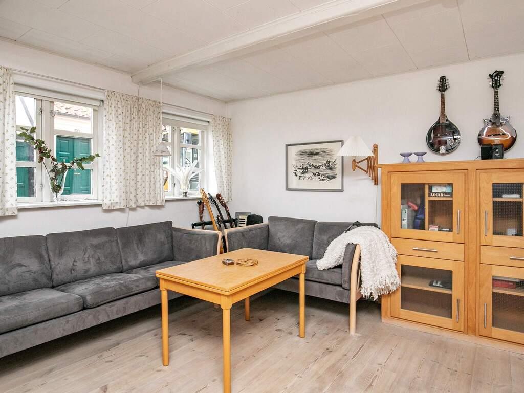 Zusatzbild Nr. 04 von Ferienhaus No. 61919 in Rudkøbing