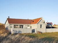 Ferienhaus No. 61923 in Hjørring in Hjørring - kleines Detailbild