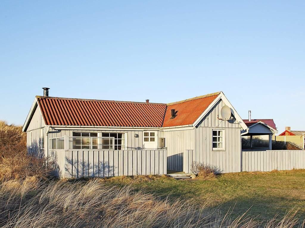 Detailbild von Ferienhaus No. 61923 in Hjørring