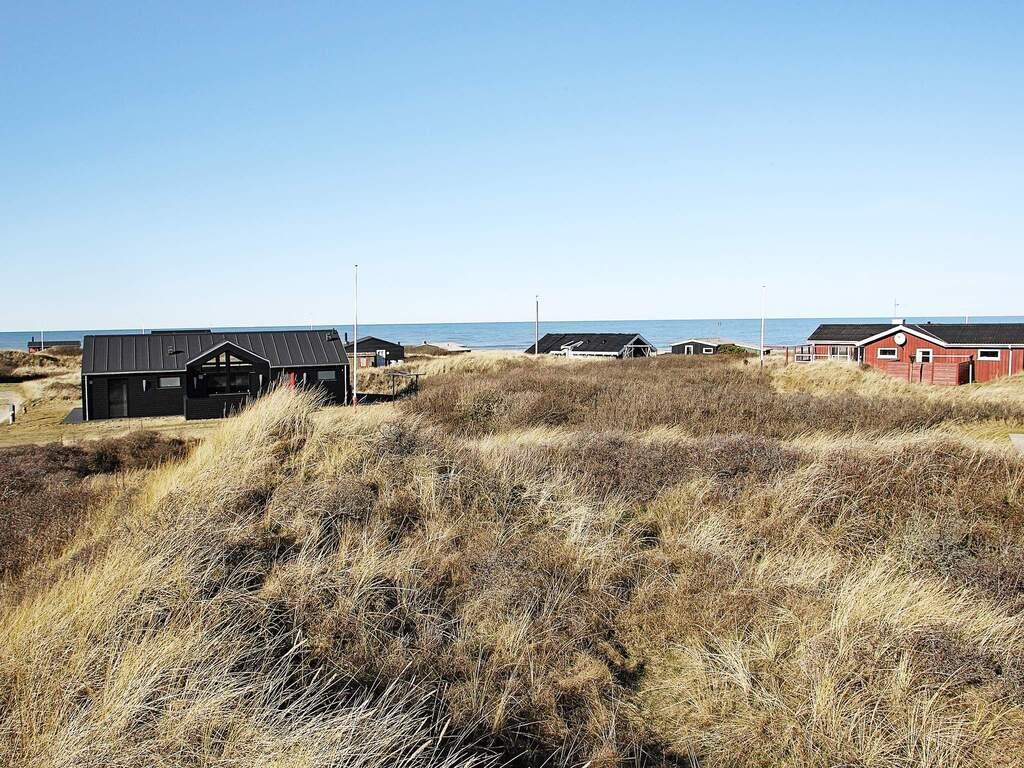 Umgebung von Ferienhaus No. 61923 in Hjørring
