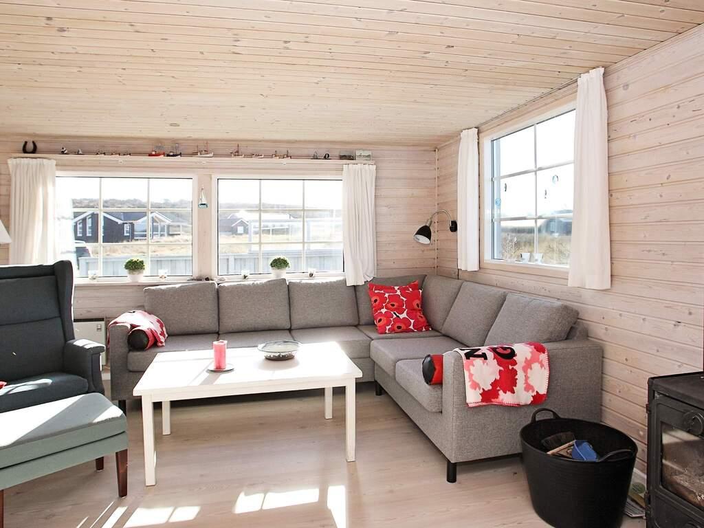 Zusatzbild Nr. 02 von Ferienhaus No. 61923 in Hjørring