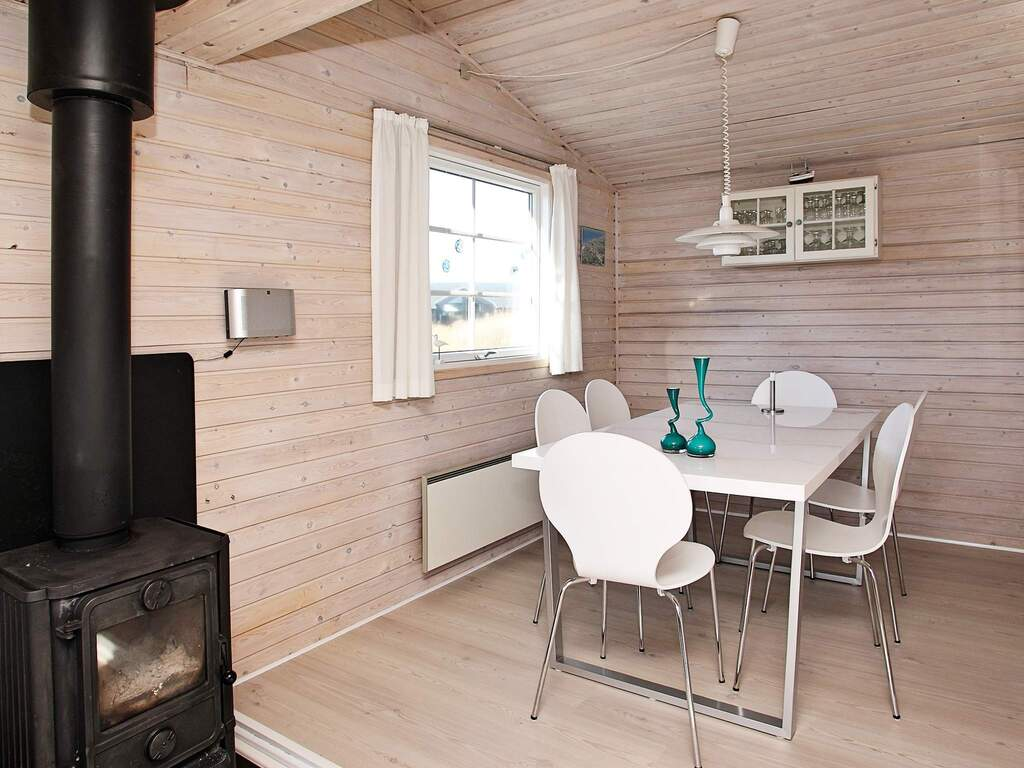 Zusatzbild Nr. 04 von Ferienhaus No. 61923 in Hjørring