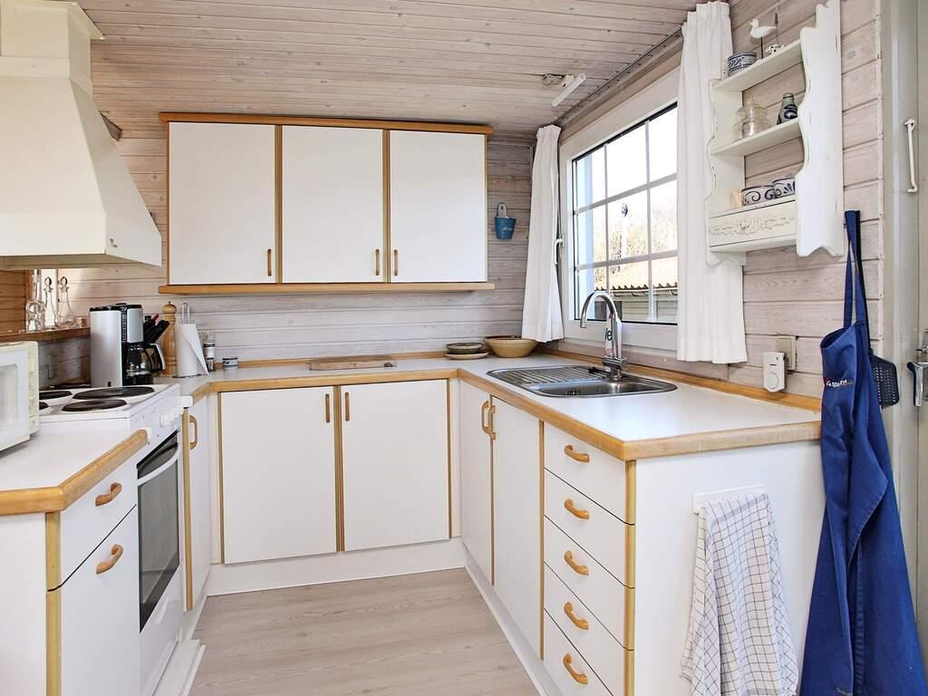 Zusatzbild Nr. 05 von Ferienhaus No. 61923 in Hjørring