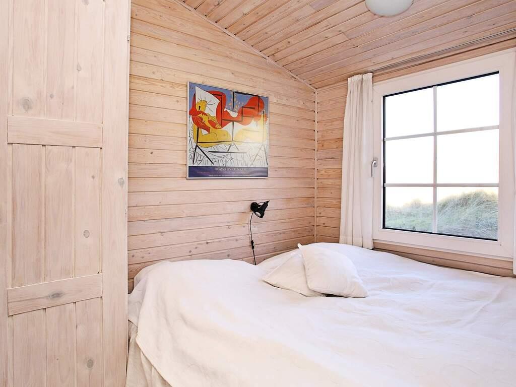 Zusatzbild Nr. 06 von Ferienhaus No. 61923 in Hjørring